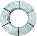 Rura wielowarstwowa 16x2,0mm PERT/AL/PERT 10 BAR, 95°C - Onnline /200m/