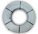 Rura wielowarstwowa Onnline PERT/AL/PERT 20X2,0 mmz wkładką aluminiową 10 BAR 95 stopni /100m/