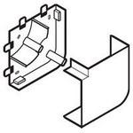 Łącznik kątowy do listwy 85X50