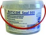 Elastyczna zaprawa do systemu ANTICOR SEAL