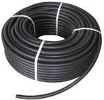 Rura osłonowa (PESZEL) 21-25 czarna 500N RIW /50m/