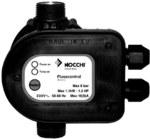 Flusscontrol Basic - urządzenie zabezpieczające i sterujące pracą pompy