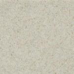 Zlewozmywak granitowy STUDIO 78X48 cm, - 070005301