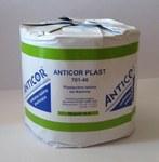Taśma antykorozyjna ANTICOR PLAST 701-40 100mmx10m