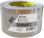 Taśma aluminiowa 301 75mm x 50 m