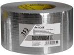 Taśma aluminiowa 353 75mm x 50 m