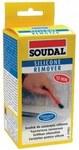 Środek do usuwania silikonów 100 ml