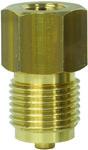 Redukcja manometru GZ M20x1,5 na WEW - 5304494