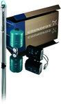 Pakiet hydroforowy z pompą głębinową SQE 3-65