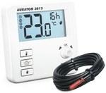 Auraton 3013 P- z czujnikiem na przewodzie 2,5m