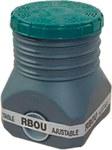 Studzienka zamykająca SL RBOU 450