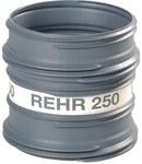 Nadbudowa studzienki SL-REHR250