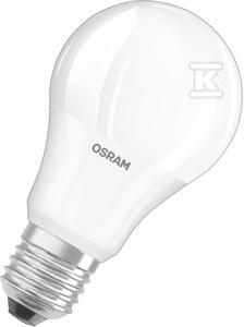 Żarówka LED VALUE CL A 8,5W=60W 806lm 4000K FR non-dim 840 E27