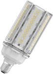 Lampa HQL LED PRO 6000 46W/840 E27