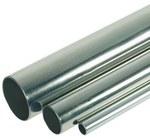 Rura ze stali węglowej, obustronnie ocynkowana KAN-therm Steel - 35 x 1,5 Sprinkler /6m/