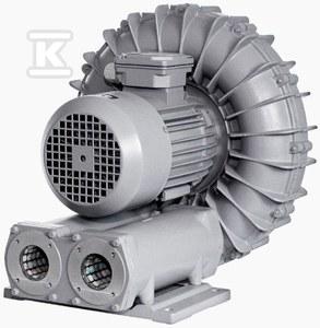 Wentylator boczno kanałowy SC30A220T IE2
