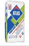 Atlas Postar 20 25 kg szybkoschnący podkład cementowy