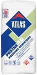 Atlas Postar 40 25 kg szybkoschnący podkład cementowy