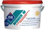 Woder W 4,5 kg elastyczna hydroizolacja jednoskładnikowa