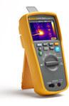 Multimetr termiczny z sondą iFlex FLUKE-279FC/IFLEX