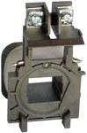 CEW.ZAP.4P 100-135A 230V AC CTX3