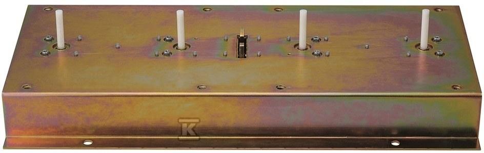 Blokada mechaniczna CTX3 4P 750-900A