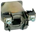 Cewka zapasowa 24V AC CTX mini