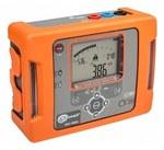 MIC-5001 Miernik rezystancji izolacji