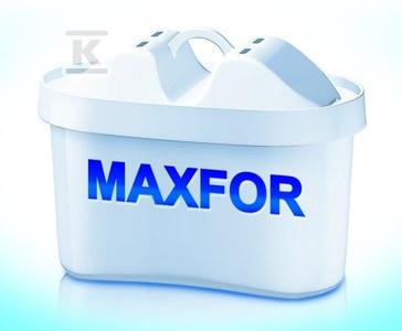 Wkład Aquaphor B100-25 Maxfor