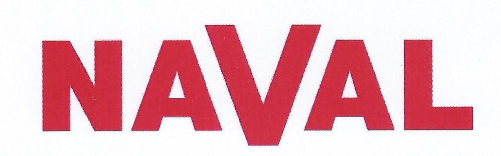 Marka NAVAL