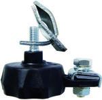 Ogranicznik przepięć bez odłącznika ETITEC A 500/5/A-N