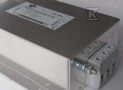 FSC 3010 Filtr wyjściowy Du/Dt dla mocy falowników 2,2KW