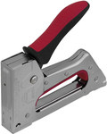 Zszywacz metalowy RL53 6-10mm