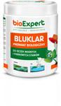 Preparat biologiczny do oczyszczania oczek wodnych i stawów Blu Klar 500 g