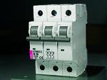 Wyłącznik nadprądowy ETIMAT 6 3p B6