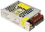 Zasilacz LED modułowy ECONOMY IP20 / 12V / 5A / 60W