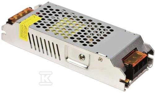 Zasilacz LED modułowy LONG IP20 / 12V / 8,3A / 100W
