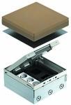 Kompletna kaseta zasilająca UDHOME4 2V N