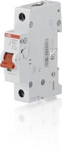 SD201/63 rozłącznik
