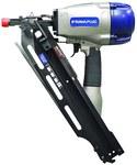 Pneumatyczna gwoździarka konstrukcyjna RAWL PN-3490, zakres 50-90mm