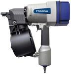 Gwoździarka pneumatyczna, bębnowa, zakres gwoździ 50-90 mm