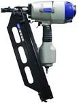 Pneumatyczna gwoździarka konstrukcyjna RAWL PNP-130, zakres 90-130mm