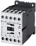 Stycznik pomocniczy, 3Z/1R, sterowanie 230VAC DILA-31-EA(230V50HZ,240V60HZ)