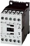 Stycznik 3kW/400V, sterowanie 230VAC DILM7-10-EA(230V50HZ,240V60HZ)