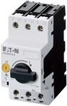 Wyłącznik silnikowy PKZM0, Ir=6, 3-10A PKZM0-10-EA