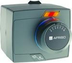 Siłownik elektryczny ARM 323 ProClick, 3-punktowy, 60 s, 6 Nm