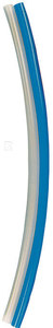 Przewód polietylenowy kalibrowany 10x7,5 niebieski