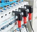 Sondy do pomiaru napięcia z końcówkami magnetycznymi Fluke MP1