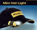 Minilatarka na czapkę Fluke L205