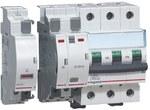 Wyzwalacz wzrostowy 110/415V AC TX3, DX3 I FRX 300